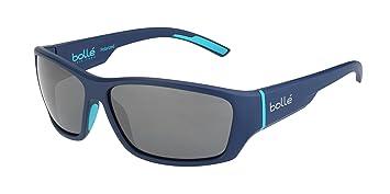 Bollé Ibex Gafas, Unisex Adulto