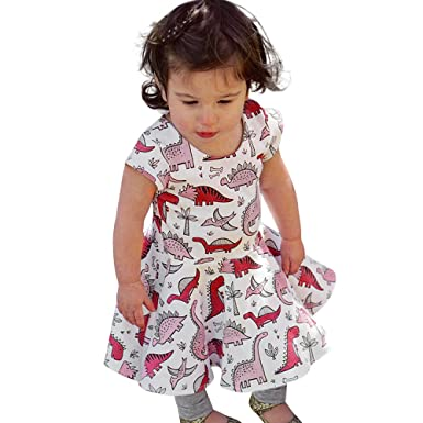 7025fd735 Amazon.com  Girls Princess Dress
