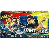 Nerf - 381181480 - Jeu de tir - Dart Tag - Starter Set