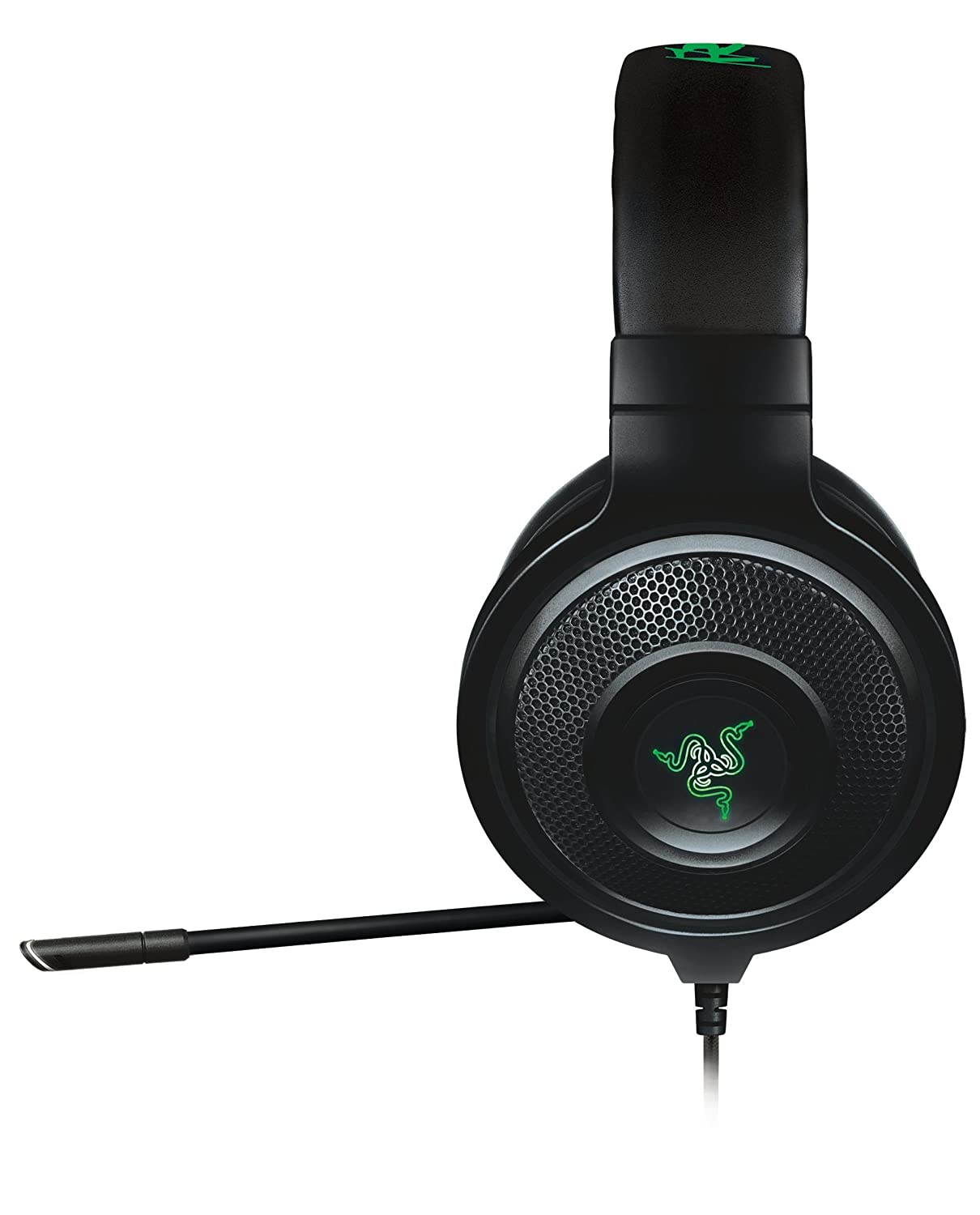 71qVWrT1saL._SL1500_ amazon in buy razer kraken 7 1 chroma sound usb gaming headset razer kraken pro wiring diagram at gsmx.co
