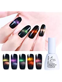 Amazon Com Nail Polish Beauty Amp Personal Care