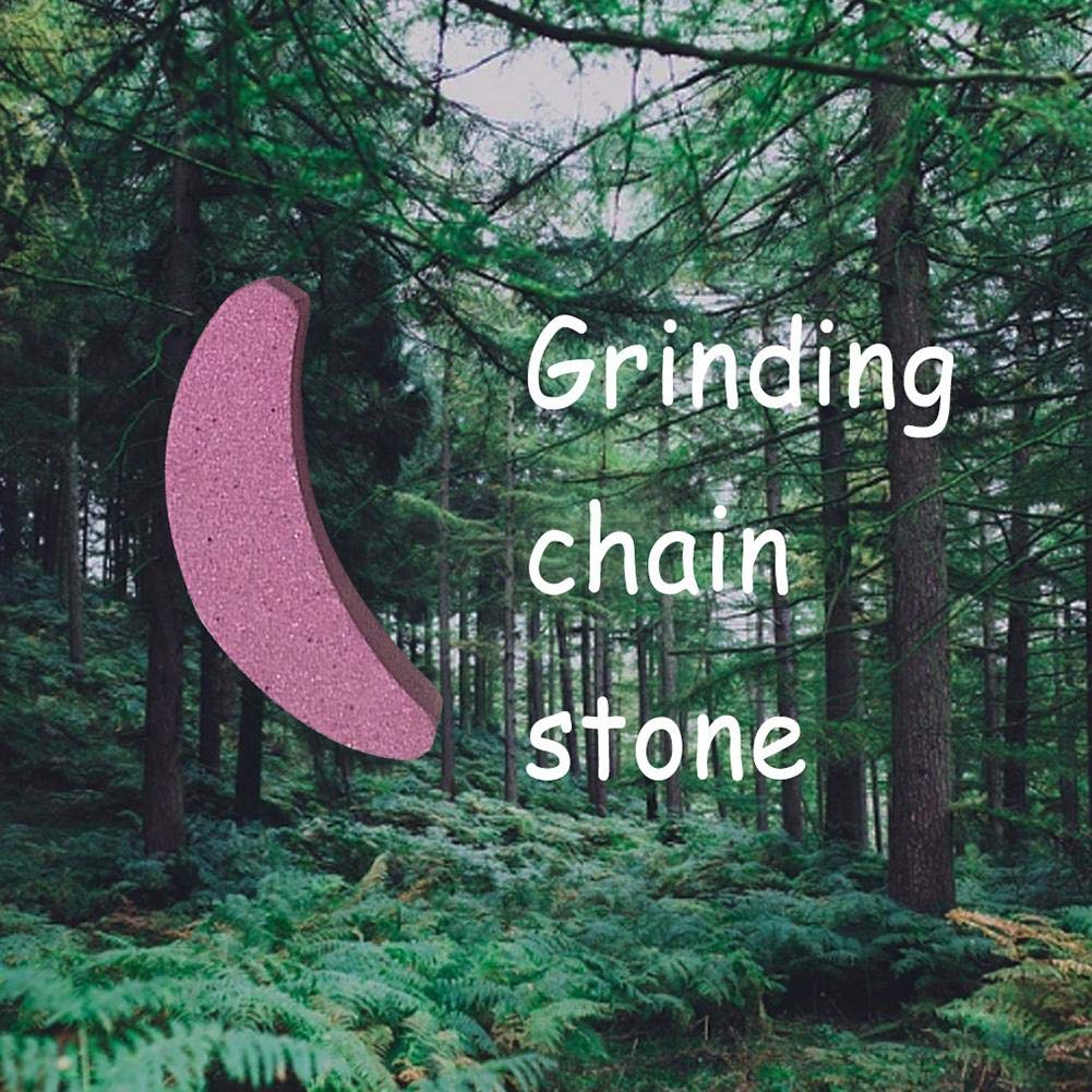 Grinding Chain Stone Grinding Chain Accessories Adminitto88 Sharpening Stones And Accessories For Chainsaw Woodworking Sharpening Tool