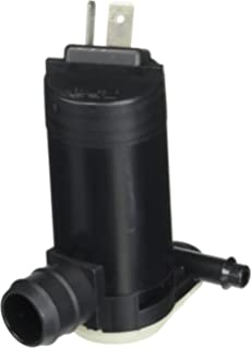 Motorcraft WG302 New Washer Pump