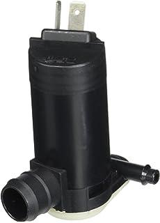 Motorcraft WG302 New Washer Pump