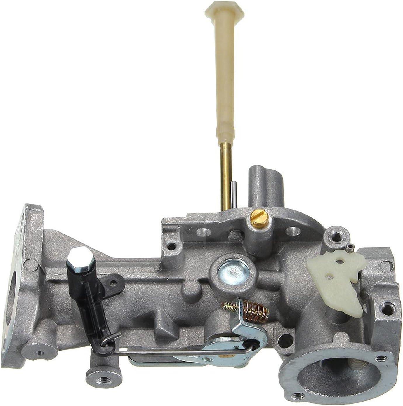 Briggs/&Stratton Carburetor for 135207 135202 135212 135217 135232 Series