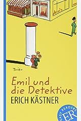 Emil und die Detektive Paperback