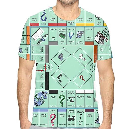 Amazon.com: Custom T Shirts Men Paris 1550 Old Map Ultra ... on map gift, map sweatshirt, map pr, map ping, map design, map strip, map clothing, map bg, map pants, map id, map scarf, map shoes, map key, map test, map art, map white, map black, map banner,