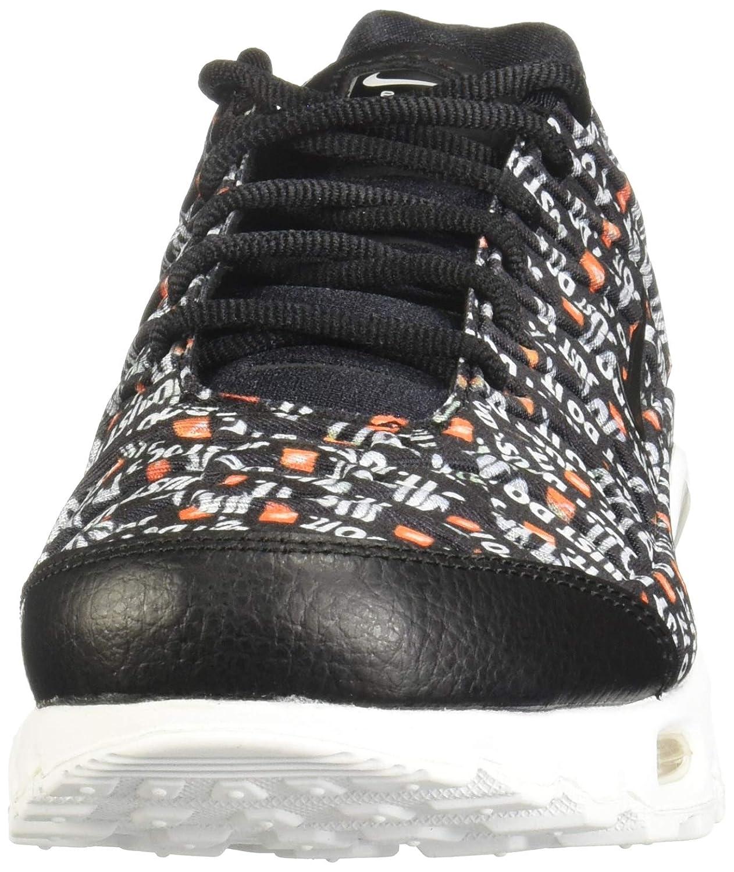 SneakersSchuhe Damen Nike Se Max Plus Air Wmns ZwOuTXiPk