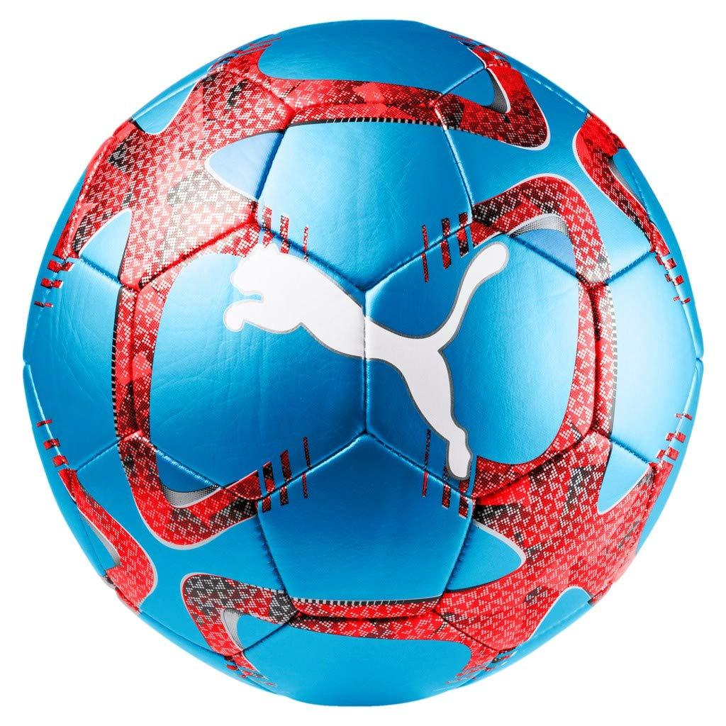 PUMA Future Flash Ball Bal/ón de F/útbol Unisex Adulto