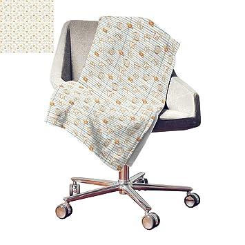 Amazon.com: Personalizado Homelife bebé ligero E x tra ...