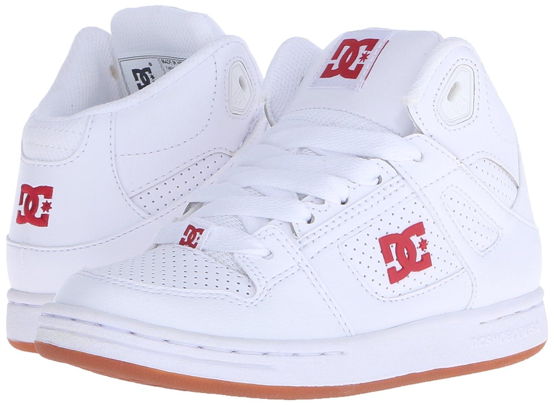 Shoes ReboundScarpe Per Bambini E Dc Ragazzi OukXiTPZ