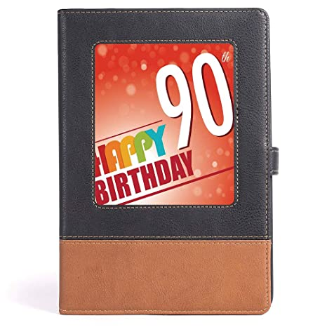 Amazon 90th Birthday Decorations