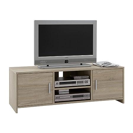 13 Casa Mesa para Televisor Zurigo A5: Amazon.es: Hogar