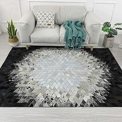 lshome salon chambres tapis tapis