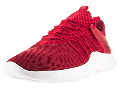 meet 5e786 5f95f Nike Darwin, Chaussures de Running Homme, Rojo Gym Red-University Rot, 40.5