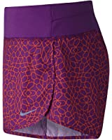 Nike Reveal Womens Running Shorts