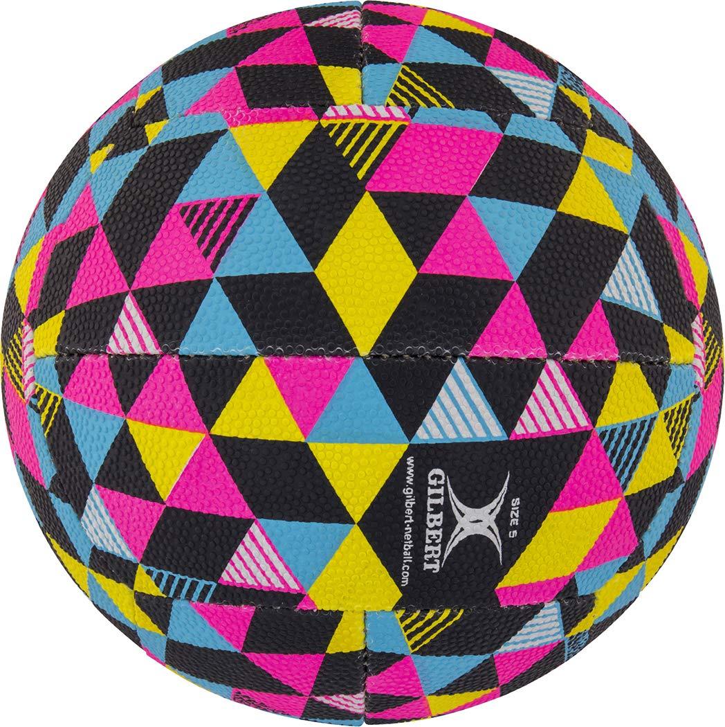 Gilbert Women's Pop Supporter Net Ball