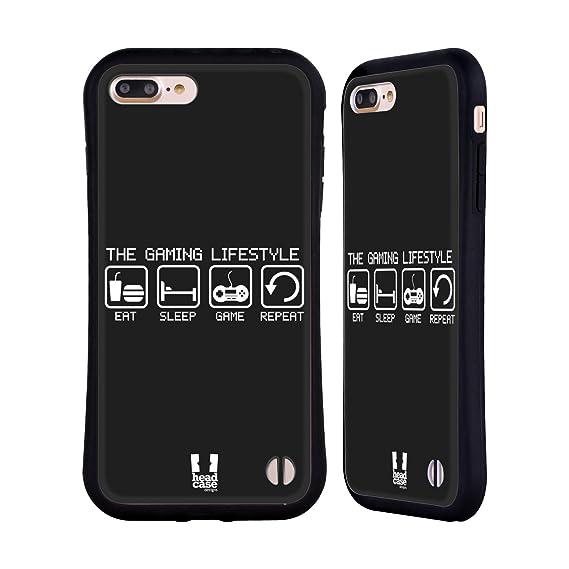 headcase iphone 7 case