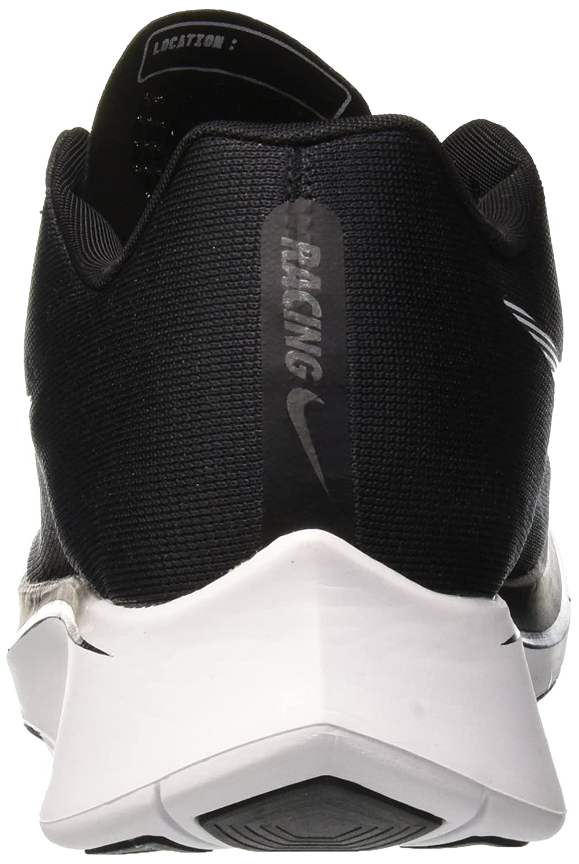 Nike Zoom Zoom Zoom Fly, Scarpe da Trail Running Uomo 3dbc7c