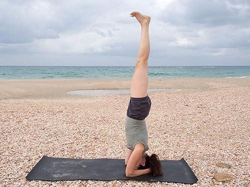 Handmade yoga shorts, Iyengar Shorts, Yoga Pants, Yoga Gifts, Yoga Shorts, Pune Shorts, Activewear, Yoga Clothing, Yoga Wear, Bloomers, Yoga Bloomers, ...