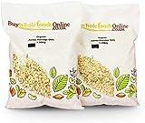 Organic Jumbo Porridge Oats 2.5kg