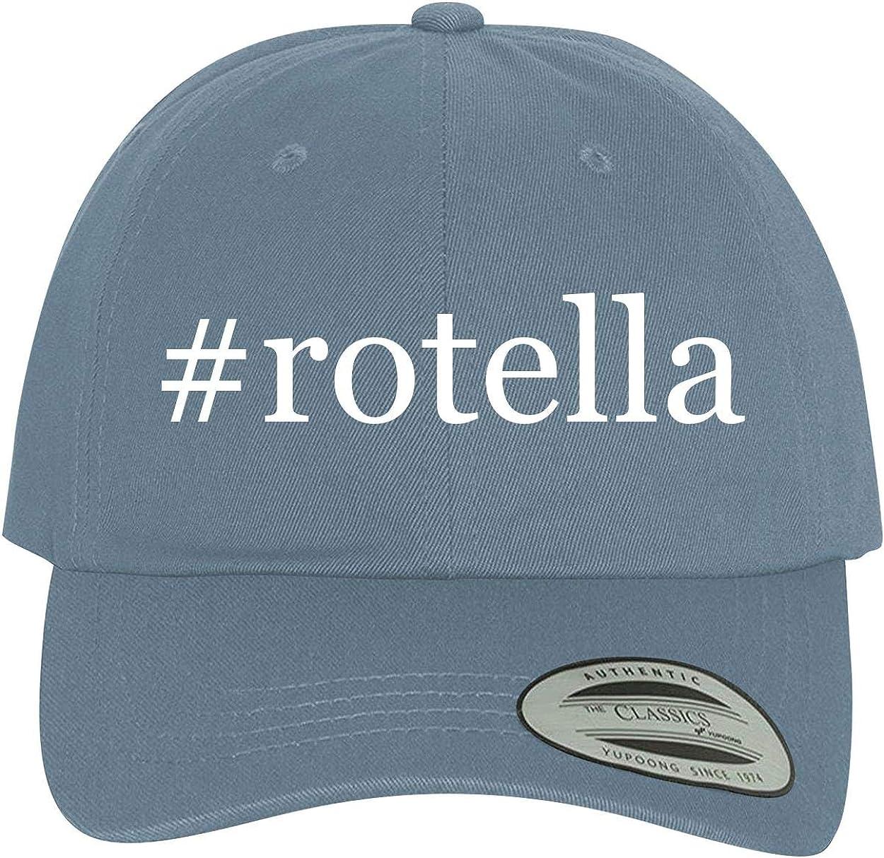 Comfortable Dad Hat Baseball Cap BH Cool Designs #Rotella