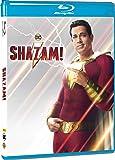 Shazam! [Italia] [Blu-ray]