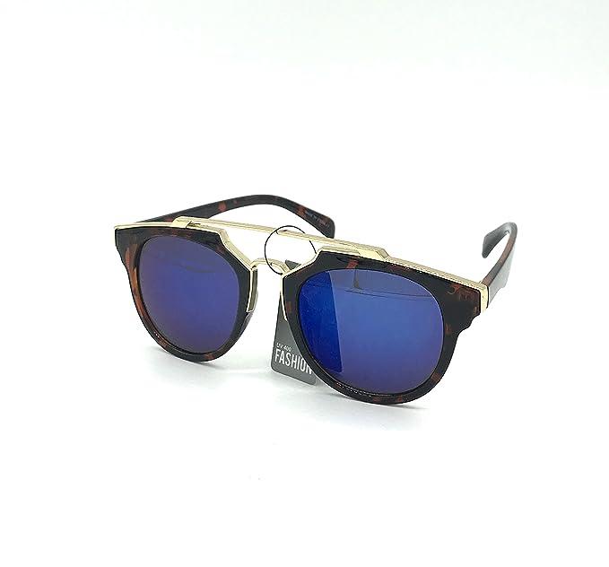 Amazon.com: Avignon tortuga – Gafas de sol Para Mujer: Clothing