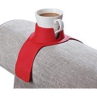 Hit Products CouchCoaster - Le porte-gobelet ultime pour votre sofa