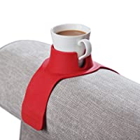 Hit Products CouchCoaster - Le porte-gobelet ultime pour votre sofa