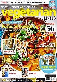 Vegan Food Living Amazoncouk Kindle Store