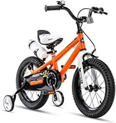 Top 9 Best Kid Mountain Bike (2021 Reviews & Buying Guide) 9