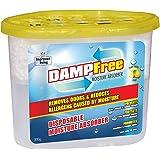 Damp free Disposable Moisture Absorber - 300g