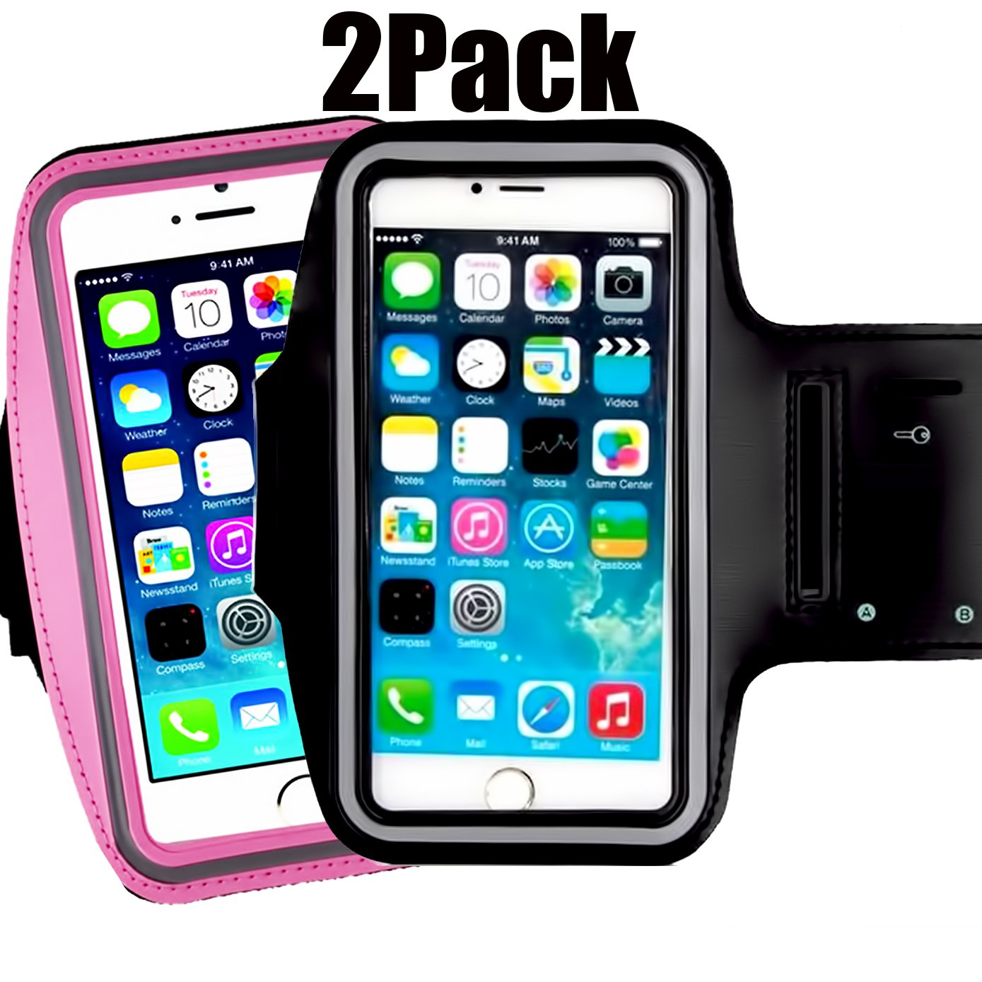 promo code e6bcd 914f9 Top 3 iphone 7 plus case ebay