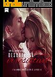 Descoberta Irresistível (Italianos Irresistíveis Livro 3)