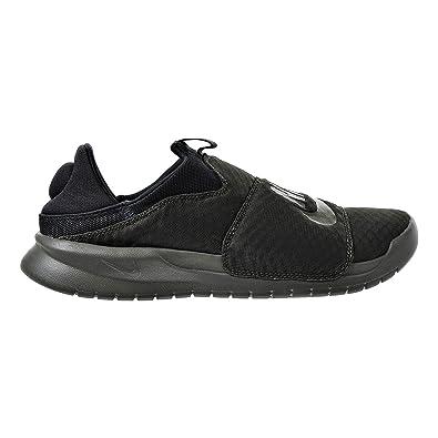 NIKE Benassi Slip Unisex Shoes Cargo Khaki/Cargo Khaki 882410-302 (8 D