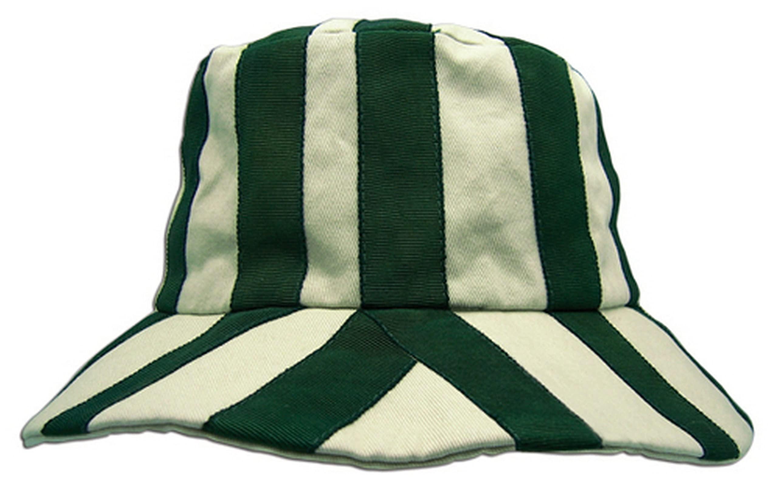 Great Eastern Entertainment Bleach Kisuke Hat