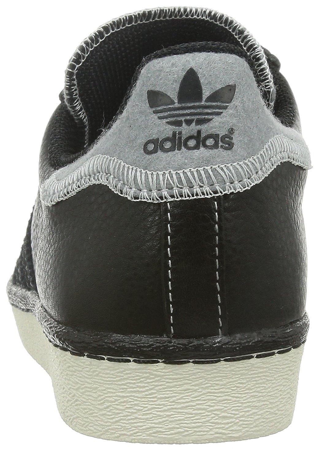 hommes / femmes adidas femmes & eacute; emballage métallique superstar du 80 haut baskets du superstar magasinage en ligne le plus faible qui s'étend rv88140 matériel de qualité excellente 0e0079
