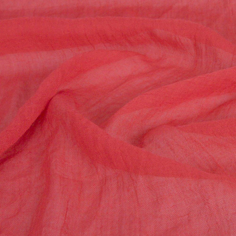 Voile ou ch/âle Large /écharpe pour femmes En pashmina