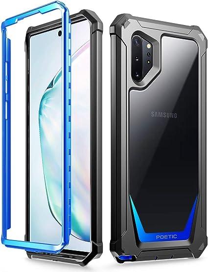 Case Fundas Antigolpes Galaxy Note 10 Plus Iphone 11 Pro Max