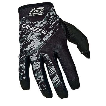 ONeal Mayhem Twoface MX Handschuhe Moto Cross DH Downhill Enduro Mountainbike
