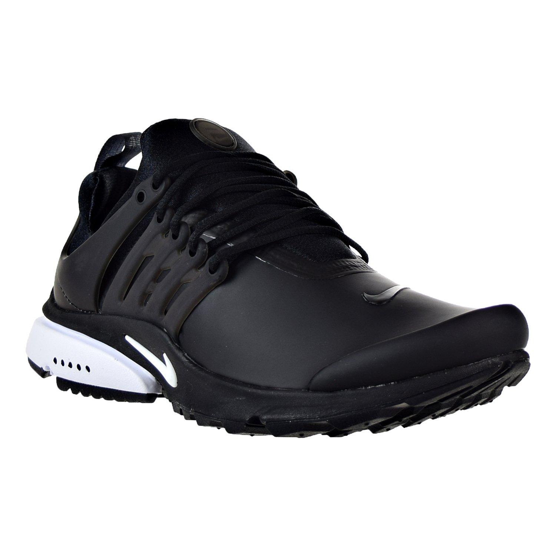 buy popular 40d22 47e83 Nike Air Presto Low Utility Schuhe Sneaker 862749-003 EUR 46 US 12:  Amazon.de: Schuhe & Handtaschen