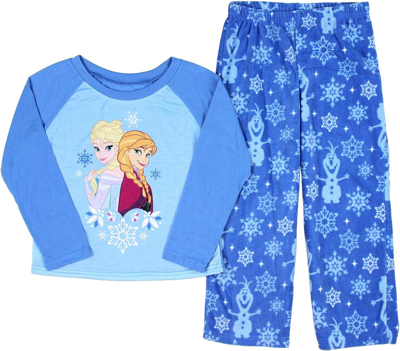 ShangYi New 8-16 years Girls Children Summer 2 Piece Shirt+Skirt Clothing Set