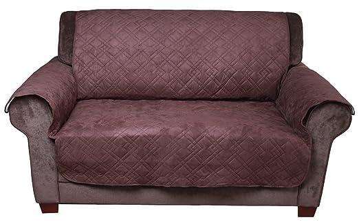 Líder Accesorios sofá muebles Protectora de Pantalla, diseño ...