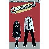 Carrolwood: A gender swap teen romance.