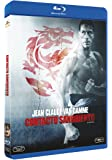 Contacto Sangriento [Blu-ray]