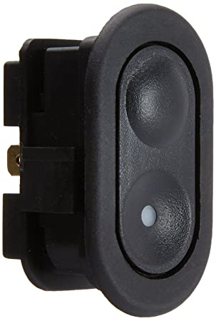 autoloc power accessories 89889 3 position oval rocker switch withautoloc power accessories 89889 3 position oval rocker switch with lighted indicator, turn signal bulbs amazon canada
