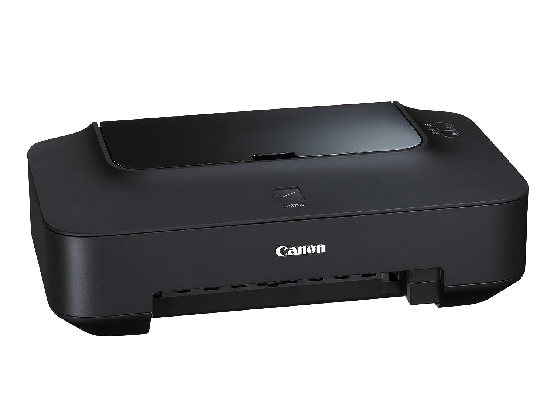 Amazon.com: Canon Pixma iP2700 impresora: Home Audio & Theater