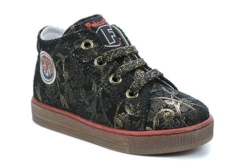 chaussure file falcotto