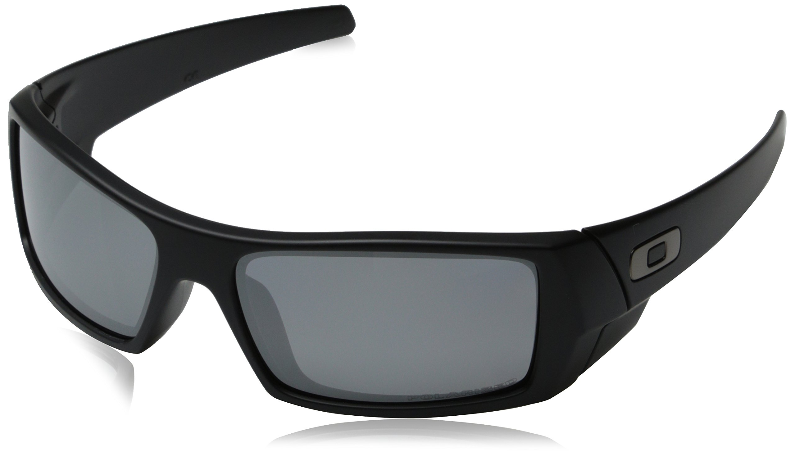 oakley gascan sunglasses accessories  oakley men gascan sunglasses